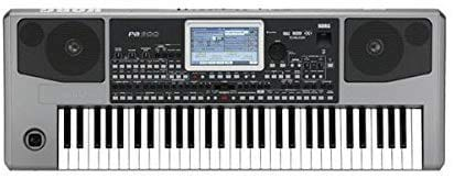 Korg PA900 Portable Keyboard