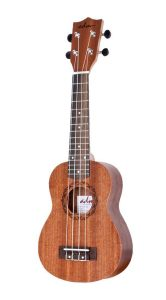 adm ukulele 21 inches review
